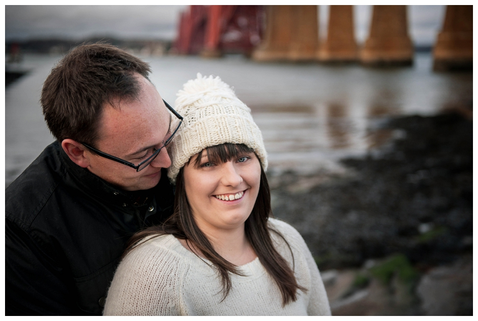 Gall_Pre Wed_002
