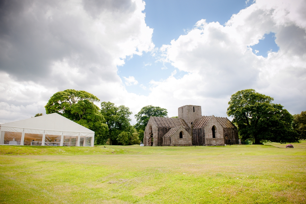Dunglass Estate, East Lothian